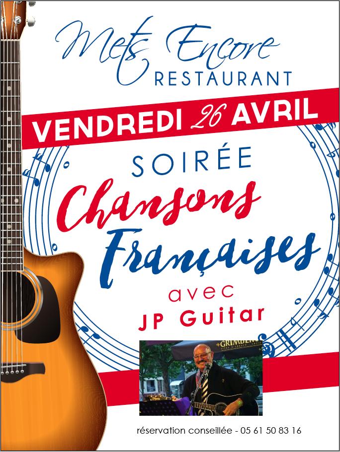 Variétés Françaises